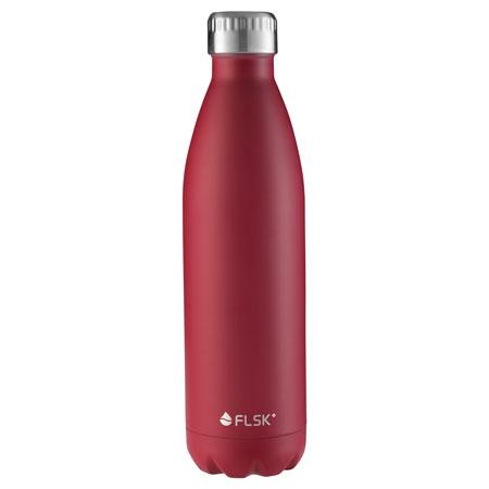 FLSK Trinkflasche 1 Liter